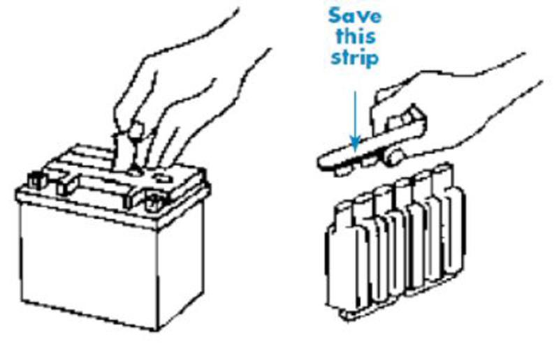 attivazione-installazione-batterie-sigillare