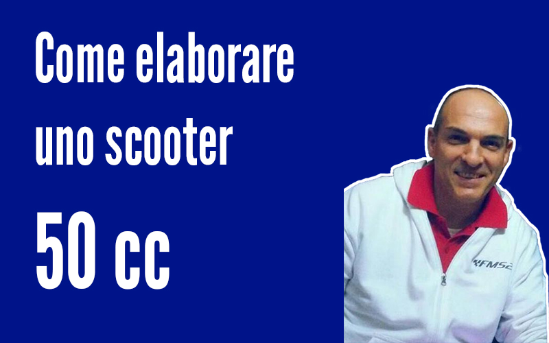 come-elaborare-scooter