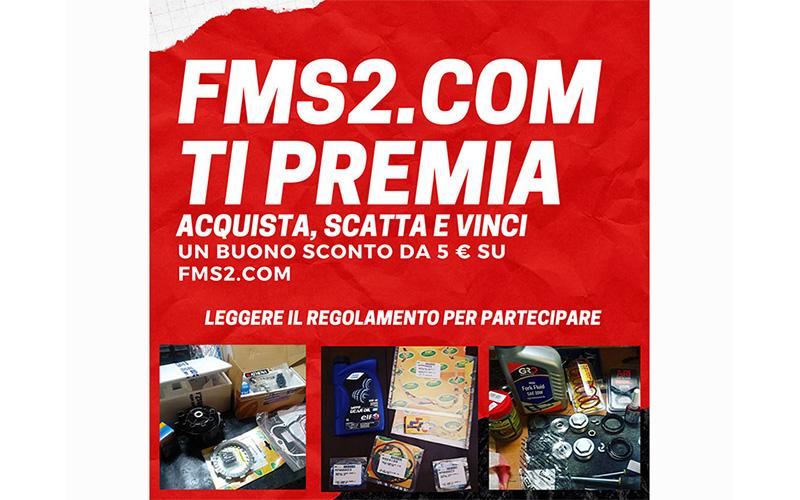 fms2-premia-utenti-instagram