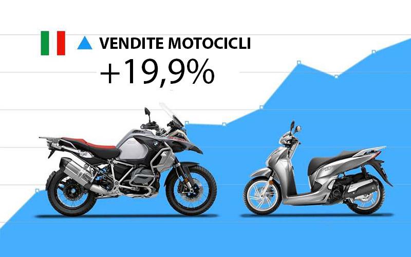 mercato-moto-nuove-usate-in-crescita
