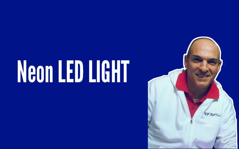 neon-a-led-come-montarli-sulla-moto