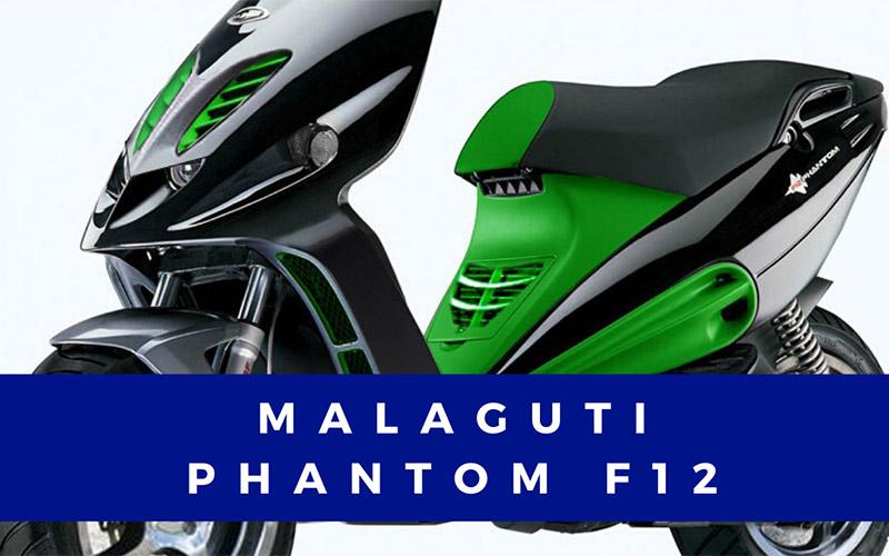 phantom-f12