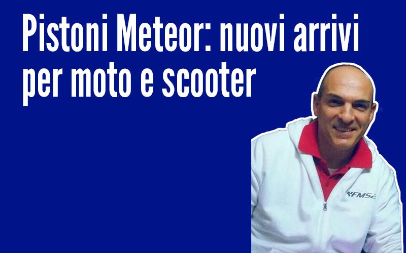 pistoni-meteor
