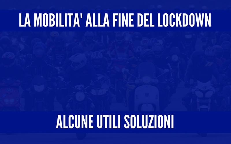 soluzioni-mobilita-fine-lockdown