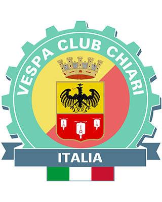 VESPA CLUB CHIARI