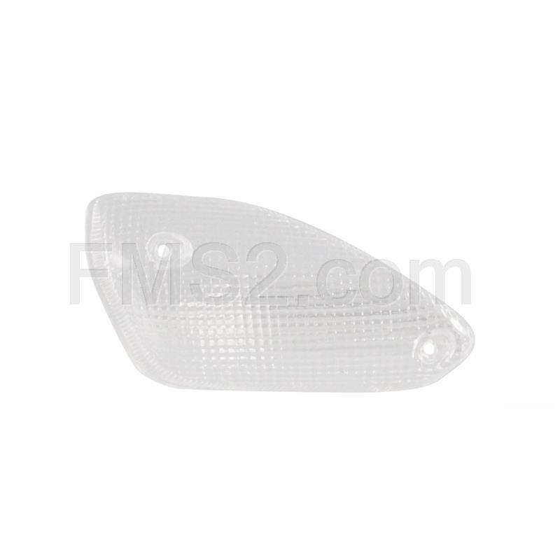 MBK Nitro Gemma della freccia anteriore destra per Yamaha Aerox 99-