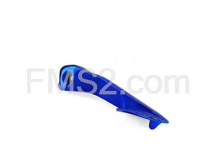 Pedivella messa in moto Spirit 2000 blu TNT, ricambio 090510