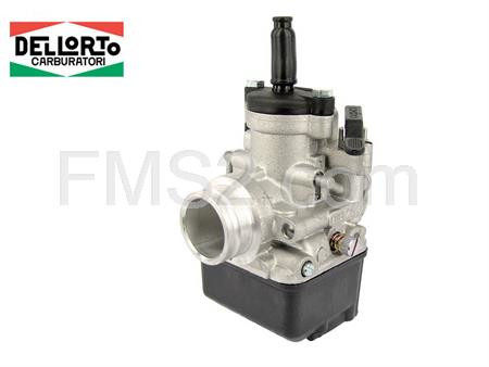 Carburatore 25 Racing (One Italia), ricambio 77110290