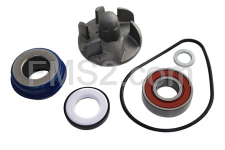 Kit revisione pompa acqua Honda pantheon 125/150 2t, ricambio AA00812