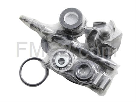 Kit revisione pompa acqua kimco 150cc. 4 (DR, HUTCHINSON e TOP PERFORMANCE), ricambio AA00815