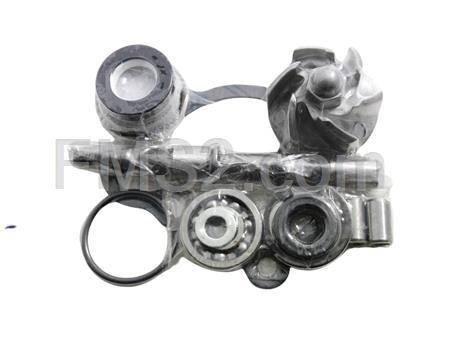Kit revisione pompa acqua kimco 250cc. 4 (DR, HUTCHINSON e TOP PERFORMANCE), ricambio AA00816