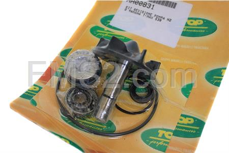Kit revisione pompa acqua Yamaha T-MAX 530 (DR, HUTCHINSON e TOP PERFORMANCE), ricambio AA00831